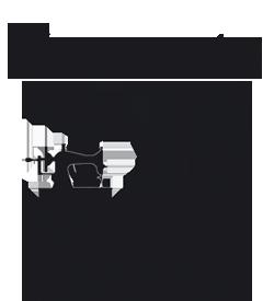 El Rincón de Coser y Cantar